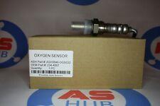 Oxygen Sensor 2344587 SG1852 For Dodge Chrysler and Jeep