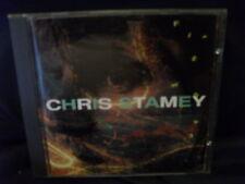 Chris Stamey – Fireworks