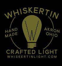 Whiskertin