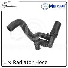 Brand New High Quality MEYLE Radiator Hose - Part # 119 121 0069