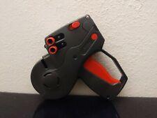 Avery Dennison Monarch Paxar Model 1136 2 Line Price Gun