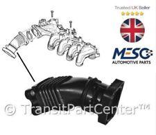 Collecteur d'admission d'air turbo tuyau Pipe Tube Mazda 3 1.6 Diesel 2004-2008