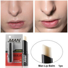 Repair Wrinkles Natural  Lip Care  Man Lip Balm  Highly Nourishing Lipstick