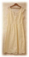 Vintage Night Dress (Size Med)
