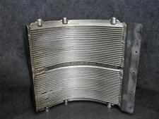 07 Yamaha Phazer FX 500 Engine Cooler 52H