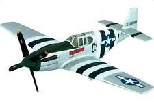 Corgi P-51B Mustang~Ray Wetmore~Raf E. Wretham 1944~Us37108