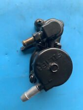 Force Outboard Intake & Fuel Systems for sale | eBay