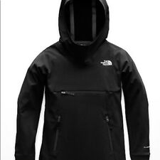 NWT The North Face Kids Tekno Pullover Hoodie S M L XL $85