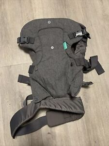 Infantino Flip 4 In 1 Convertible Baby Carrier