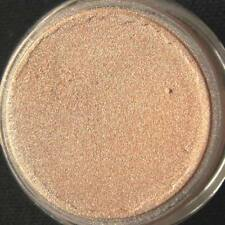 MINERAL MAKEUP~1tsp~SWEETSCENTS~BEIGE~EYESHADOW~MICA~LOOSE POWDER~LIPS~NUDE~SP-2