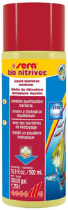 Sera Bio nitrivec,500 ml