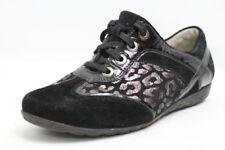 Waldläufer Schuhe Schuhe schwarz Gr.39 (UK 6)