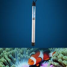 25W Submersible Heater Heating Rod for Aquarium Fish Tank Temperature LJ J LTCA