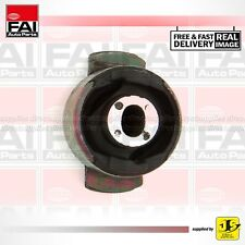 FAI SUBFRAME BUSH REAR LEFT SS5247 FITS RENAULT LAGUNA II 1.6 1.8 1.9 2.0 2.2