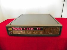Keithley 236 Source Measure Unit w/(2) of 7078-TRX-3, 237-ALG-2