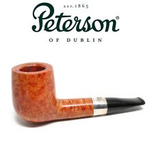 NEW Peterson - 15  - Natural Outdoor Series Pipe