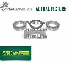 NEW FIRST LINE FRONT WHEEL BEARING KIT OE QUALITY REPLACEMENT - FBK428