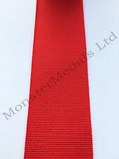 Visit to Scotland 1903 Full Size Medal Ribbon Choice Listing