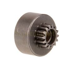 HSP 60061 Clutch Bell Gear(14T) For 1:8 RC 1/8 Spare Parts Model car
