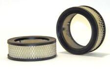 Wix 42032 Air Filter