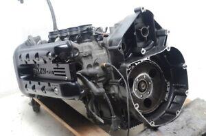 2001 BMW K1200LT Engine Motor NO SMOKE 37,714 MILES