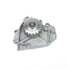 Engine Water Pump-EX US Motor Works US9349