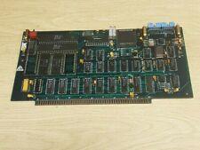 FADAL Engineering 1010-4 Axis Controller Board 10104