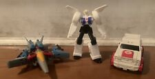 2015 Hasbro Transformers Robots in Disguise MIX LOT?