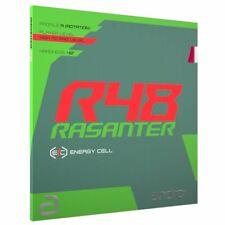 andro Rasanter R48 UVP: 59,95€