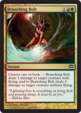 Branching Bolt X4 (Planechase 2009) MTG (NM) *CCGHouse* Magic