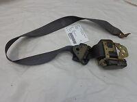 95 Dodge Ram Right Seat Belt Retractor Assembly OEM Passenger Side 5EM80RF6