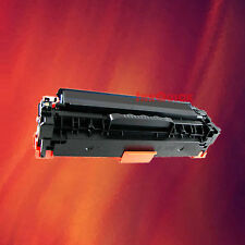 Black Toner Cartridge CC530A for HP LaserJet CP2025x