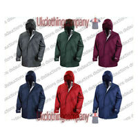 Result Core Winter Parka Jacket - Waterproof and Waterproof-Hooded Coat S to 3XL