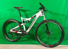 2014 Cannondale Skalpell 29er 3 Alloy LG Large Cross Country Mountainbike