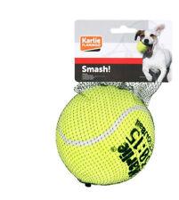 1x Tennisball Tennisspielzeug Hundespielzeug ø: 13 cm NEU!!!