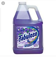Fabuloso type Soap / Candle Making Fragrance Oil 2-16 Ounce