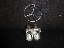 V164-15* Mercedes-Benz W210 E230T Heizungsduoventil Ventil 0018307784