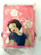 Key Chain Mini Note Book - Disney Snow White Party Favor Gift #1Q-8
