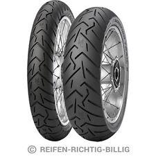 Pirelli Motorradreifen 110/80 R19 59V Scorpion Trail 2 Front M/C