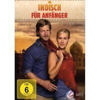 HENNING BAUM - INDISCH FÜR ANFÄNGER DVD KOMÖDIE NEU