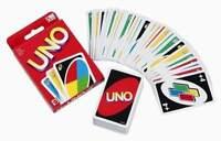CARTE da gioco UNO by Mattel 51967