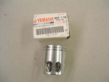 YAMAHA  JOG RAZZ .50 OVER SIZE PISTON