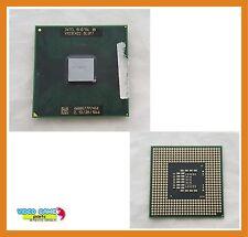 Procesador Intel Core 2 Duo P7450 2.13 / 3M / 1066 Processor SLGF7