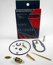 Yamaha XT225 Carb Repair Kit