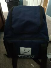 Prestan PP-ULM-400M-MS Ultralite4 CPR Dummy Manikin with Feedback, Adult, 4-Pack