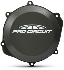New Pro Circuit T6 Clutch Cover Honda CRF 250 R 18-19 Motocross Enduro