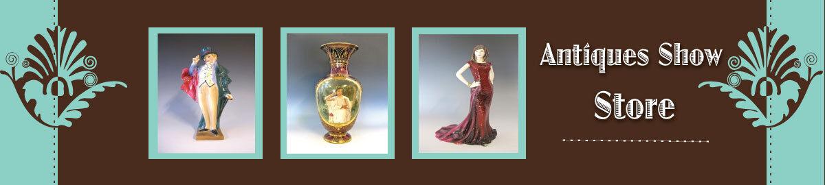 antiquesshow
