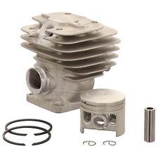 Zylinder / Zylinderkit 42 mm passend für Stihl 024 MS240