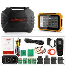 Automotive OBDII Immobilizer Programmer Fob Coding Diagnostic Scan Tool X300 DP