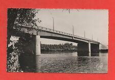 MEULAN LES MUREAUX - Le nouveau pont   (K2858)